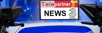 3Business-Telepartner-News