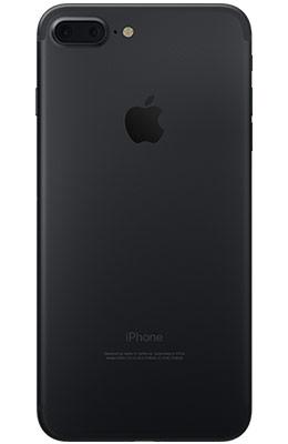 iphone-7-plus-rueckseite