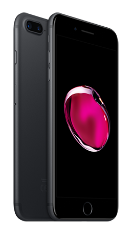 iphone-7-plus-schwarz