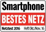 smartphone-netztest