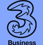 telepartner_3business_logo