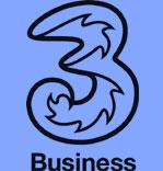 telepartner_3business_logo