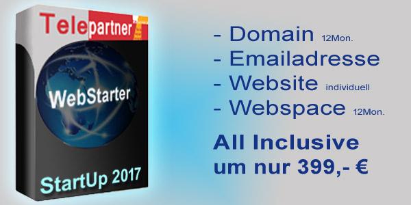 1apartner-imagepartner-startup-webspace-website-domain