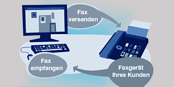 3business-telepartner-3mobiles-festnetz-online-fax