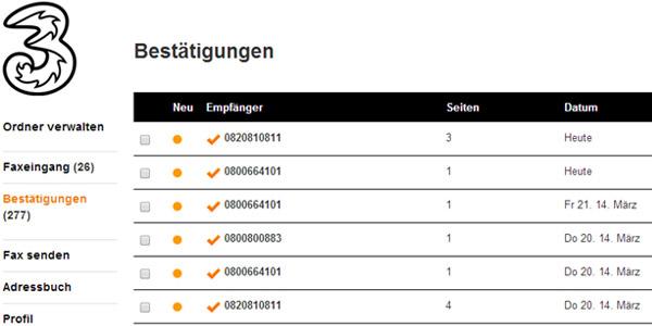 3business-telepartner-3mobiles-festnetz-online-faxbestaetigung