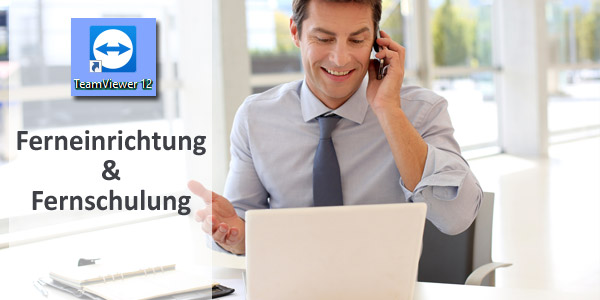 3business-telepartner-fernwartung-einschulung