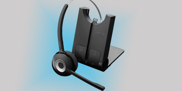 3business-telepartner-jabra-pro-935-plantronics