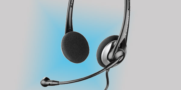 3business-telepartner-plantronics_audio326