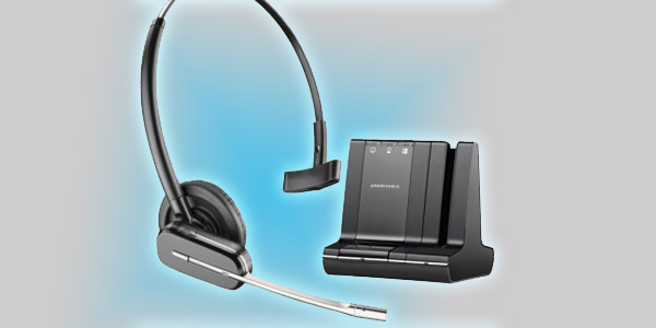 3business-telepartner-savi_w745-plantronics