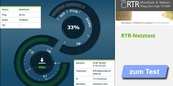 rtr-speedtest-telepartner-3business-lte