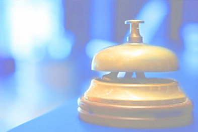 Effiziente Business-Kommunikation - 3Business - 3CX
