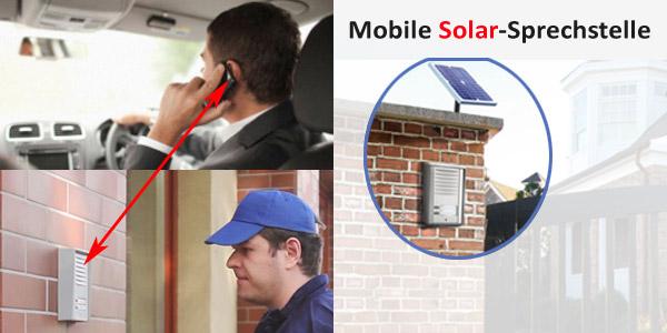 3geschäft-telepartner-solar