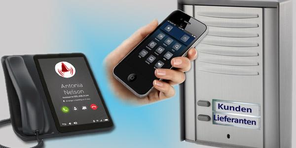 3Geschäfts-telepartner-up200-gsm-telefon-tuersprechstelle
