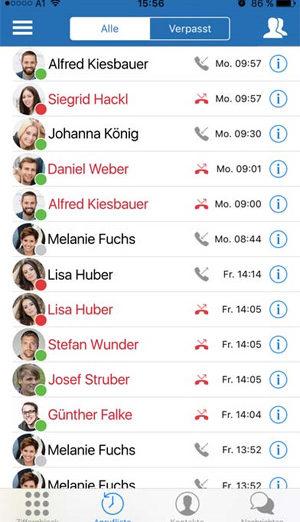 App-Mobiles-Festnetz-03