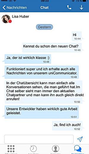 App-Mobiles-Festnetz-04