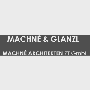 machne-architekten