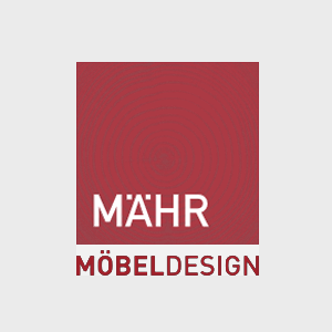 maehr-moebeldesign