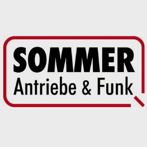 sommer-antriebe-tore