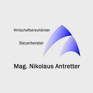 steuerberater_antretter