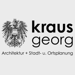 Referenz-Kraus